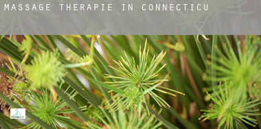 Massage therapie in  Connecticut