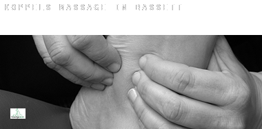 Koppels massage in  Bassetts