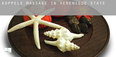 Koppels massage in  Verenigde Staten