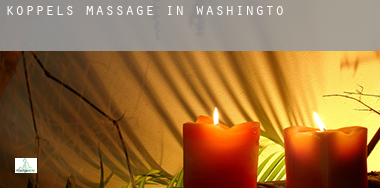Koppels massage in  Washington