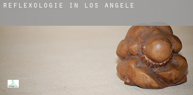 Reflexologie in  Los Angeles